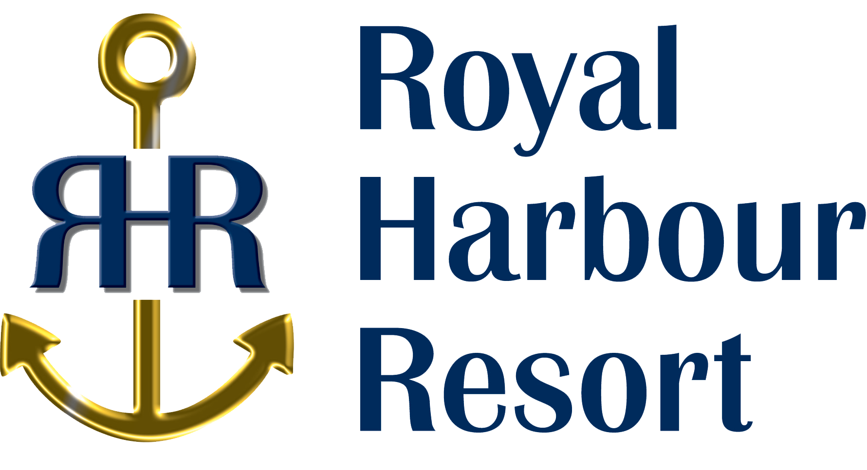 royal harbour resort on georgian bay