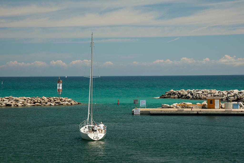 g-thornbury-sailing