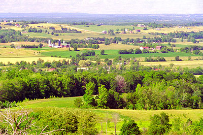 clearview-near-creemore